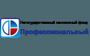 Личный кабинет НПФ Росгосстрах