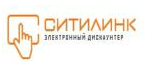 Личный кабинет Ситилинк - Официальный сайт