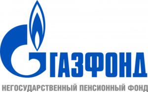 Личный кабинет НПФ РГС: официальный сайт