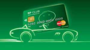 BP club личный кабинет регистрация карты