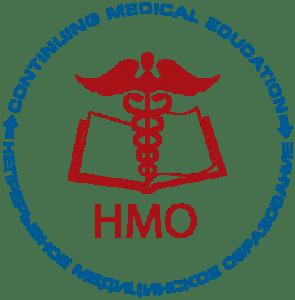 Личный кабинет совет НМО (Минздрав): официальный сайт