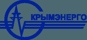 Крымэнерго узнать задолженность по лицевому счету симферополь