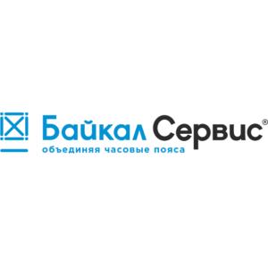 Оплата банковской картой - Москва «Байкал Сервис»