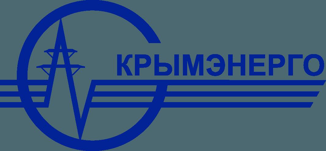 Личная студия студента СГА (Roweb online ru)