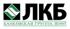 ЛКБ Онлайн Комбанк — Липецккомбанк Онлайн в Липецке