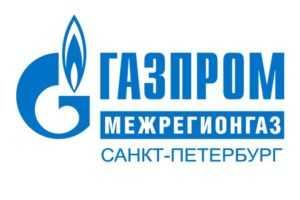 Личный кабинет газпром межрегионгаз спб