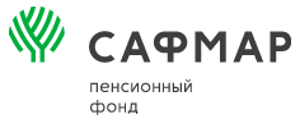 АО НПФ Сафмар - официальный сайт, личный кабинет