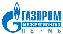 Личный кабинет Газпром Межрегионгаз Пермь: передать показания