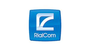 Rialcom: варианты оплаты по лицевому счету банковской картой