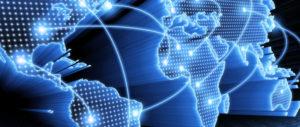 Что такое IPTV и как смотреть интернет-телевидение?