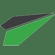 Телекоммуникационная сеть «Инфолинк» - Электросталь