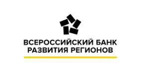 Личный кабинет всероссийский Банк развития регионов (ВББР): вход, регистрация, возможности, официальный сайт