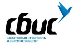 Личный кабинет «СБИС онлайн»: вход по сертификату —