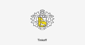Тинькофф личный кабинет — вход по номеру телефона — интернет банк /login