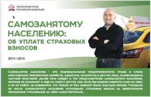 Как узнать долг в ПФР за ИП - узнать долги по взносам ИП в пенсионный фонд России онлайн через сайт ПФР, Госуслуг, ФССП