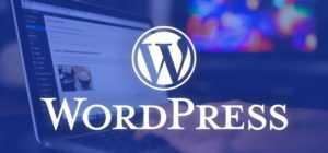 Инструмент создания блогов, платформа для публикаций и CMS | WordPress.org Русский