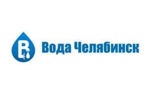 """АО """"МЖКО"""", Челябинская обл Челябинск (ИНН 7448062443, ОГРН 1047422011394) – реквизиты"""