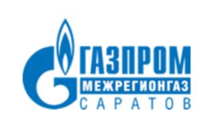 Личный кабинет Межрегионгаз Саратов: вход, регистрация, возможности, официальный сайт