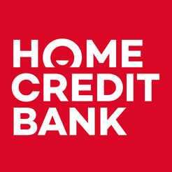 Мобильное Приложение «Хоум Кредит» — Скачать Бесплатно на Телефон: Android и iOS, Установить и Погасить Кредит