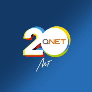 Support - QNET