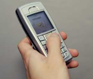 SMS Pro МТС: автоответчик, переадресация и архив СМС