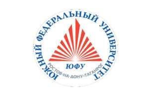Корпоративный портал ТПУ - Электронные ресурсы