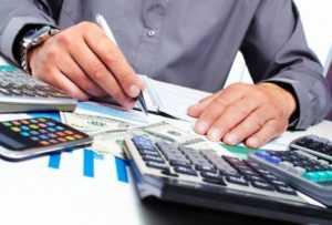 Как узнать расходы на Теле2: 5 способов заказать детализацию